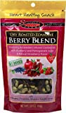 SEAPOINT FARMS Energy Blend, 1 CT