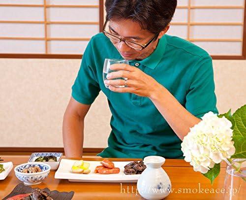 誕生日のお祝いに人気 日本百選スモークギフト お酒に合う燻製おつまみ メッセージ対応