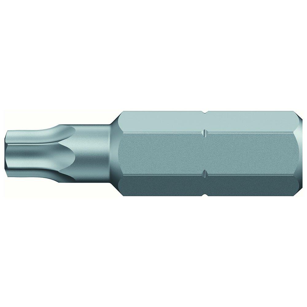 Picard 0072460-025 TX25x25mm Torx-Bit