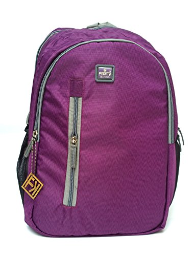 fashion-knockout-hynix-17-laptop-backpack