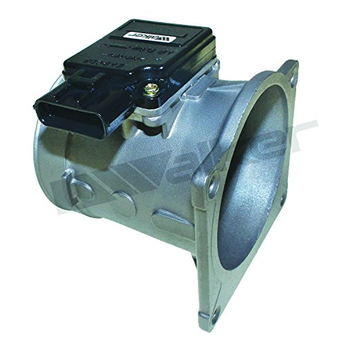 Walker Products 245-1045 Mass Air Flow Sensor Assembly