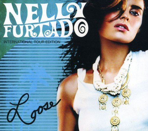 Nelly Furtado - Planet 36 Hits - Zortam Music