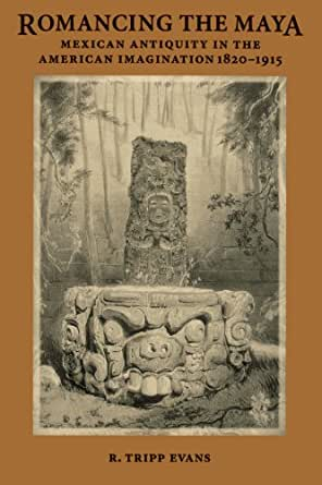 american antiquity book review