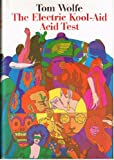 Download The Electric Kool-Aid Acid Test in PDF ePUB Free Online