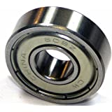 Porter Cable 690/6902/6912 Router Ball Bearing # 855284