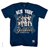 Major League Baseball Rock N Roll Kiss Dressed To Kill Fan T-Shirt
