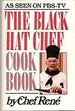 The Black Hat Chef, Rene Brisson, 0931933536