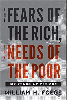 Poverty and the myths of health care reform 9781421420226 medicine the fears of the rich the needs of the poor my years at the fandeluxe Image collections