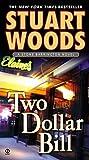 eBooks - Two Dollar Bill (Stone Barrington Book 11)