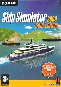 Ship Simulator 2006 Rar