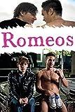 sex position movie - Romeos (English Subtitled)
