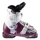 Atomic Waymaker Girl 2 Ski Boots 18.5