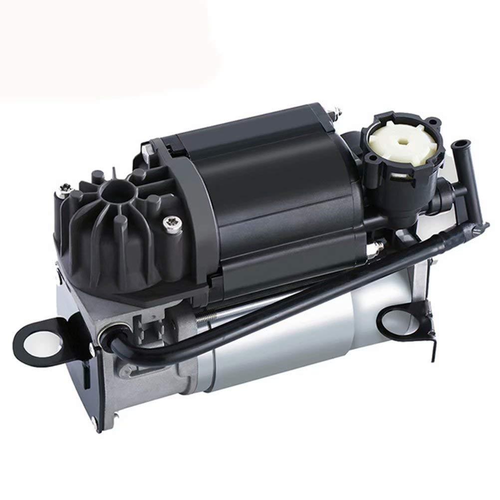 Air Suspension Compressor Pump for Mercedes W220 W211 S211 W219 C219 E550 S500 S430 Airmatic OEM# 2203200104 2203200304