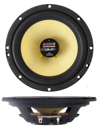 sumicorp.com Lautsprecher & Subwoofer Audio & Video Audio System x ...