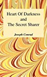 Heart of Darkness and the Secret Sharer, Conrad, Joseph, 0848804619