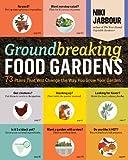 inspiring creative patio design ideas Groundbreaking Food Gardens: 73 Plans That Will Change the Way You Grow Your Garden
