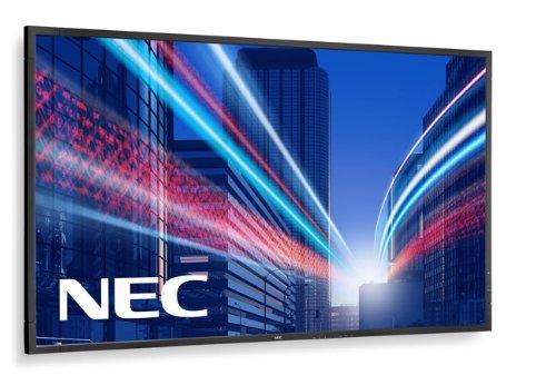 NEC V423 42-Inch 1080p 60Hz LCD TV