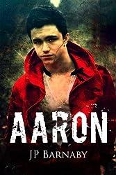 Aaron (A Survivor Story)