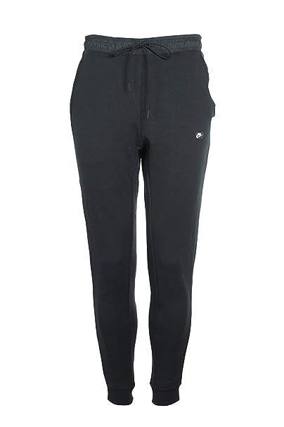 2dd43e335e70a Nike Mens NSW Modern Jogger Sweatpants