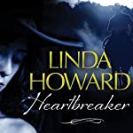 Heartbreaker | Linda Howard
