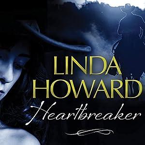 Heartbreaker Audiobook