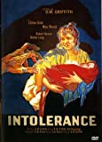 "Afficher ""Intolérance"""