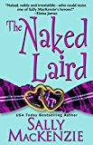 The Naked Laird (Naked Nobility)