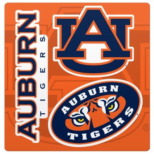 (Auburn 12