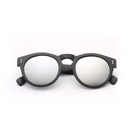 7505f7a6cccd Amazon.com: Port Fairy 2016 Sunglasses Women Brand Designer Vintage Sun  Glasses Mirror Eyewear Retro Outdoor Sunglasses: Sports & Outdoors