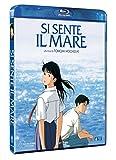 Si Sente Il Mare [Italia] [Blu-ray]