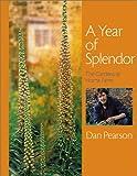 The Garden, Dan Pearson, 0737006455