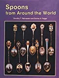 Spoons from Around the World