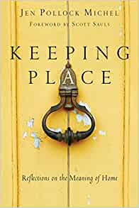 The Keeping Place : Obernewtyn Chronicles: Book Four