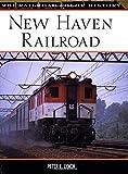 New Haven Railroad, Peter E. Lynch, 0760314411
