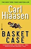 grand basket company - Basket Case
