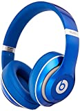 Beats Studio Over-Ear Headphones MH992AM/A - Blue
