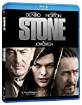 Cover Image for 'Stone'