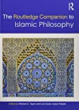 img - for The Routledge Companion to Islamic Philosophy (Routledge Philosophy Companions) book / textbook / text book