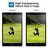 Huawei MediaPad M3 Lite 8.0 Tempered Glass Screen