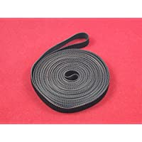 Carriage Drive Belt for HP DesignJet 5000 5500 Q1253-60066 (60inch Model Only)