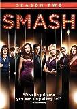 Smash: Season Two
