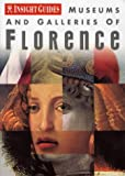 Florence, Brian Bell and Cathy Muscat, 9812347496
