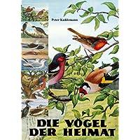 Die Vögel der Heimat