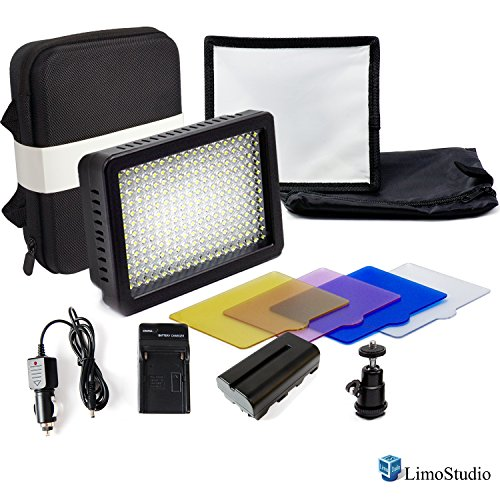 Pink Led Case Light Kit in US - 9