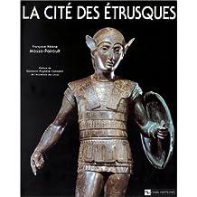 La cité des Etrusques