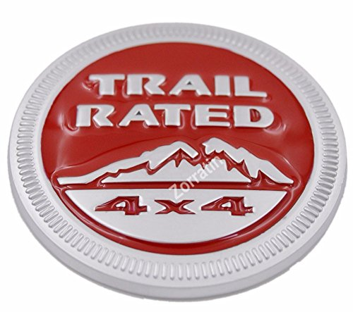 zorratin-red-silver-metal-trail-rated-4x4-round-emblem-badge-mountain-for-jeep-wrangler-side-rear-tr