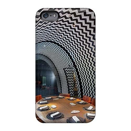 Buy iphone4 lcd digitizer