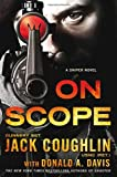 On Scope, Jack Coughlin and Donald A. Davis, 125003793X