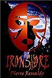 Ironshore, Pierre Renaldo, 1403326061
