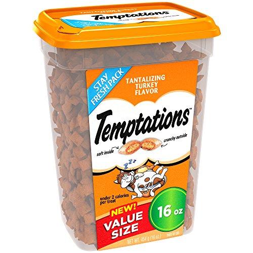 Temptations-Classic-Treats-for-Cats-Tantalizing-Turkey-Flavor-16-oz